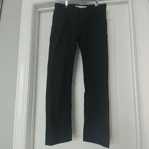 Boy's Levi's pants